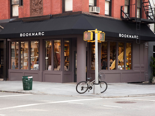Bookmarc 1