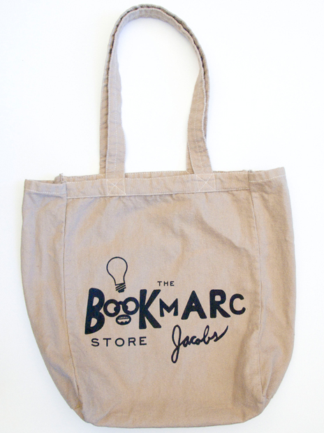 Bookmarc 6