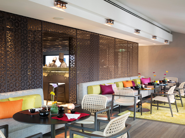 h tel de paris saint tropez hotel saint tropez. Black Bedroom Furniture Sets. Home Design Ideas