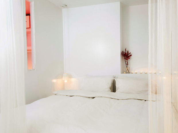 MySuites - The Bowery Suite