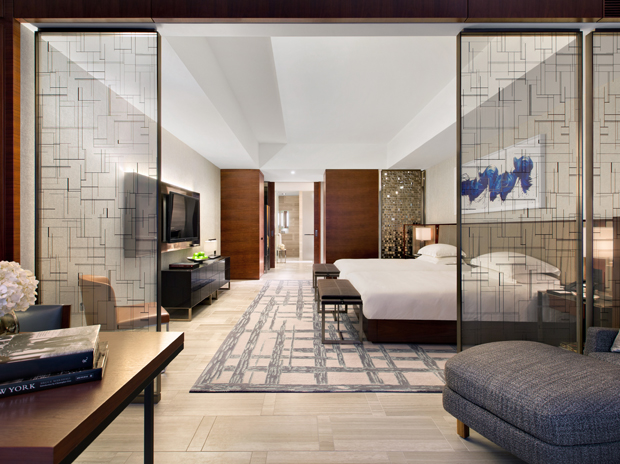 Park Hyatt New York 3