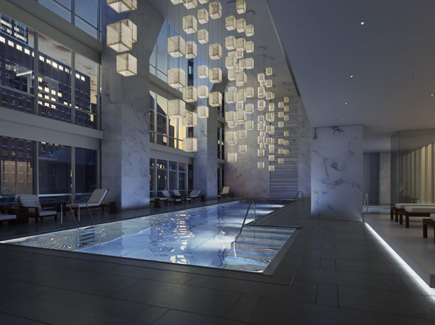 Park Hyatt New York 4