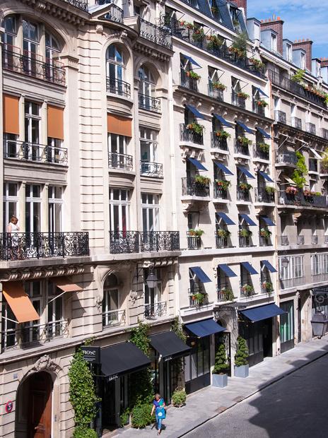 restaurant bachaumont modern french restaurant 2e arrondissement paris. Black Bedroom Furniture Sets. Home Design Ideas