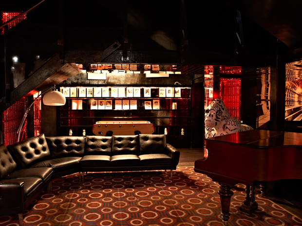salon club london nightclub mayfair london