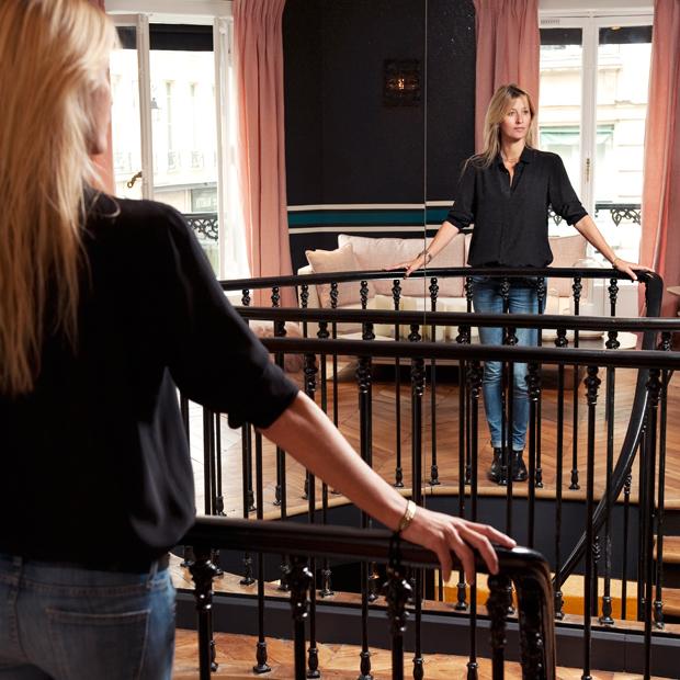 sarah lavoine 28 rue du bac boutique 7e arrondissement paris. Black Bedroom Furniture Sets. Home Design Ideas