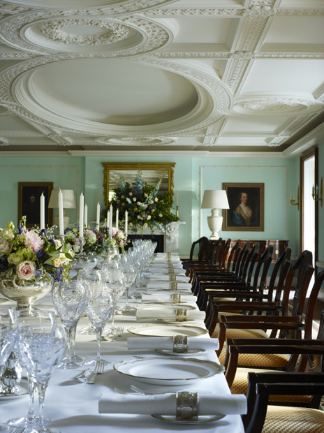 The Lanesborough 2