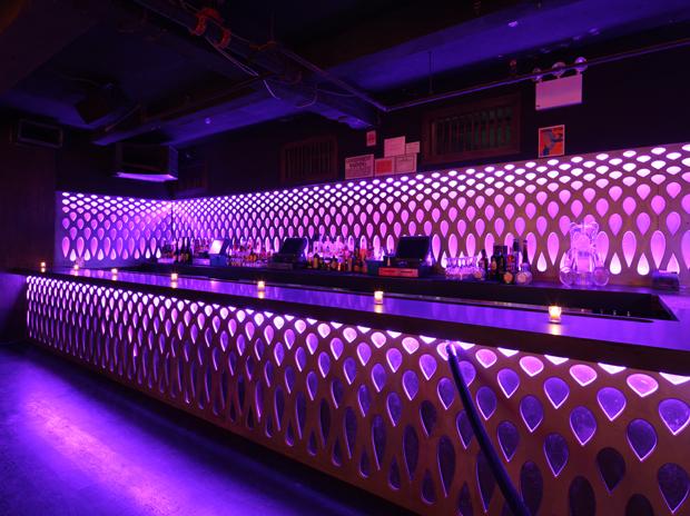 Vip Room Club New York