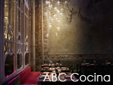 Culture Divine - ABC Cocina, Spanish and Latin-inspired Small Plates Restaurant-Bar - Flatiron