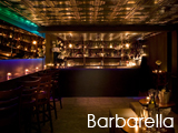 Culture Divine - Barbarella, Modern European Restaurant-Bar and Nightclub - Fulham