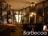 Culture Divine - Barbecoa, Steakhouse and Butcher Shop - The City