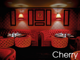 Culture Divine - Cherry, Modern Japanese with French Influences Restaurant - Chelsea