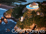 Culture Divine - Costa Careyes, Ecoluxury Hotel, Resort, Mansions, Restaurant, Jalisco