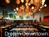 Culture Divine - Dream Downtown, Hotel - Chelsea
