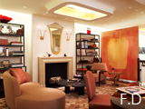 Culture Divine - F.D, Jewelry and Objets d´Art Boutique - Upper East Side