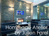 Culture Divine - Hommage Atelier by Julien Farel, Grooming Facility - Upper East Side
