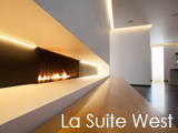 Culture Divine - La Suite West, Hotel - Notting Hill