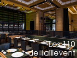 Culture Divine - Les 110 de Taillevent, French Wine Brasserie - Marylebone