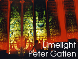 Culture Divine - Limelight, Historic Nightclub New York - Peter Gatien, Nightclub Owner, New York