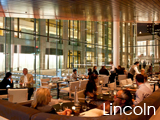 Culture Divine - Lincoln, Contemporary Restaurant - Upper West Side