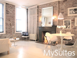 Culture Divine - MySuites, Hotel - Greenwich Village and Chelsea