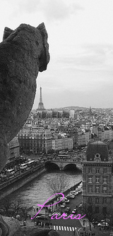 Culture Divine - Paris Hotels, Restaurants, Bars, Nightclubs and More