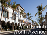 Culture Divine - Palm Beach, Luxury Resort Destination, Florida