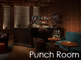 Culture Divine - Punch Room, Cocktail Bar - Fitzrovia