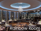 Culture Divine - Rainbow Room, American Rooftop Restaurant, Cocktail Lounge and Event Space - Midtown West