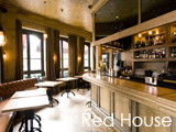 Culture Divine - Red House, American Restaurant and Bar - Chelsea