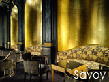 Culture Divine - Savoy, Hotel - Covent Garden