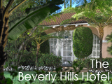 Culture Divine - The Beverly Hills Hotel, Hotel - Beverly Hills