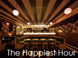 Culture Divine - The Happiest Hour, American Restaurant and Cocktail Bar - Greenwich Village