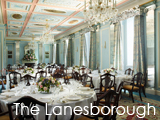 Culture Divine - The Lanesborough, Hotel - Knightsbridge