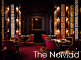 Culture Divine - The NoMad, Contemporary American Restaurant, Bar, Lounge and Library - NoMad