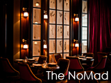 Culture Divine - The NoMad, Hotel - NoMad