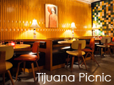 Culture Divine - Tijuana Picnic, Mexican Restaurant - Lower East Side