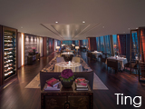 Culture Divine - Ting, Modern European and Asian Restaurant and Lounge - Southwark