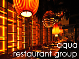 Culture Divine - aqua restaurant group, Restaurant Group - Hong Kong
