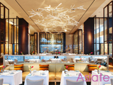 Culture Divine - Asiate, Contemporary American, Asian Accented Restaurant - Upper West Side