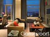 Culture Divine - Gansevoort, Hotel - Meatpacking District