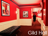 Culture Divine - Gild Hall, Hotel - Financial District