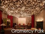 Culture Divine - Gramercy Park Hotel - Gramercy