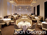 Culture Divine - Jean Georges, French Restaurant - Upper West Side