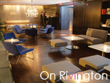 Culture Divine - On Rivington, Hotel - Lower East Side