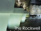 Culture Divine - The Rockwell, Hotel - Kensington