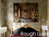 Culture Divine - Rough Luxe, Hotel - King´s Cross