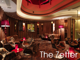 Culture Divine - The Zetter, Hotel - Clerkenwell